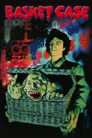 อะไรอยู่ในตะกร้า Basket Case (1982)