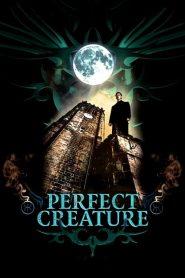 วันเผด็จศึก อสูรล้างโลก Perfect Creature (2007)