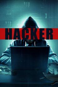 อัจฉริยะแฮกข้ามโลก Hacker (2016)