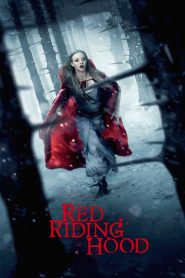 สาวหมวกแดง Red Riding Hood (2011)
