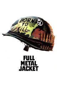 เกิดเพื่อฆ่า Full Metal Jacket (1987)