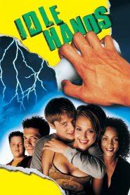 ผีขยัน มือขยี้ Idle Hands (1999)