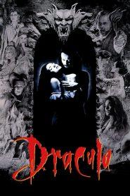 แดรกคิวลา Dracula (1992)