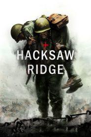 วีรบุรุษสมรภูมิปาฏิหาริย์ Hacksaw Ridge (2016)