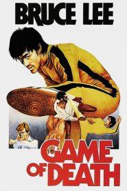 ไอ้หนุ่มซินตึ๊ง เกมมังกร Game of Death (1978)