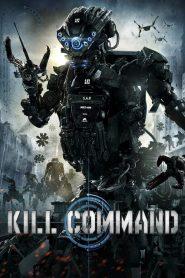 Kill Command (2016)