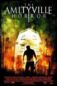 ผีทวงบ้าน The Amityville Horror (2005)