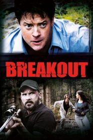 ฝ่านรกล่าพยานมรณะ Breakout (2013)