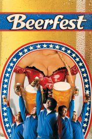 เทศกาลเมากลิ้ง ดวลหัวทิ่ม คนเพี้ยน Beerfest (2006)