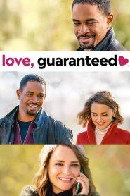 รัก… รับประกัน Love, Guaranteed (2020)