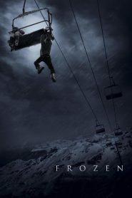 นรกแขวนฟ้า Frozen (2010)