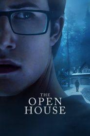 เปิดบ้านหลอน สัมผัสสยอง The Open House (2018)