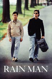เรนแมน Rain Man (1988)
