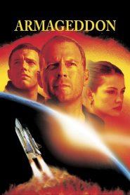 อาร์มาเก็ดดอน วันโลกาวินาศ Armageddon (1998)