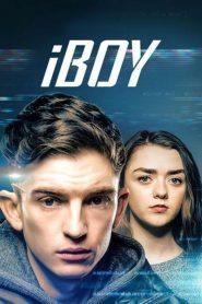 ไอบอย iBoy (2017)
