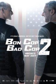 คู่มือปราบกำราบนรก 2 Bon Cop Bad Cop 2 (2017)