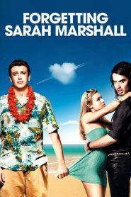 โอย! หัวใจรุ่งริ่ง โดนทิ้งครับผม Forgetting Sarah Marshall (2008)