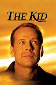 ลุ้นเล็ก ลุ้นใหญ่ วุ่นทะลุมิติ The Kid (2000)
