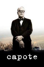 คาโพที Capote (2005)
