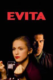 เอวีต้า Evita (1996)
