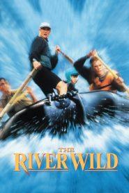 สายน้ำเหนือนรก The River Wild (1994)