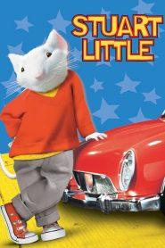 สจ๊วต ลิตเติ้ล เจ้าหนูแสนซน Stuart Little (1999)