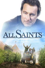 พลังศรัทธา All Saints (2017)