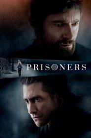 คู่เดือดเชือดปมดิบ Prisoners (2013)