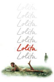 โลลิต้า สองตา หนึ่งปาก ยากหักใจ Lolita (1997)