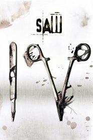 เกม ตัด-ต่อ-ตาย 4 Saw IV (2007)
