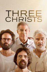 Three Christs (2020)