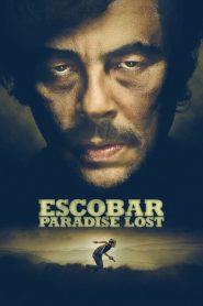 หนีนรก Escobar: Paradise Lost (2014)