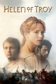 เฮเลนแห่งทรอย Helen of Troy (2003)