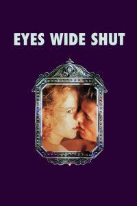พิษราคะ Eyes Wide Shut (1999)