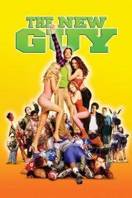หนุ่มจืด… ยกเครื่องเฟี้ยว The New Guy (2002)