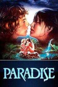 วิมานรัก Paradise (1982)