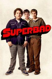 ซูเปอร์แบด คู่เฉิ่มฮ็อตฉ่า Superbad (2007)