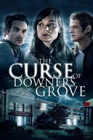 โรงเรียนต้องคำสาป The Curse of Downers Grove (2015)