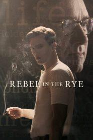 เขียนไว้ให้โลกจารึก Rebel in the Rye (2017)
