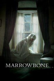 ตระกูลปีศาจ Marrowbone (2017)