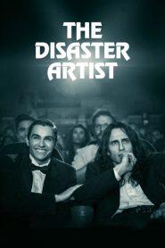 เดอะดิแซสเตอร์อาร์ติสท์ The Disaster Artist (2017)
