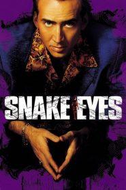 ผ่าปมสังหารมัจจุราช Snake Eyes (1998)