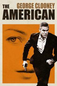 ล่าเด็ดหัวมือสังหารหนีสุดโลก The American (2010)