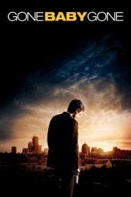 สืบลับเค้นปมอันตราย Gone Baby Gone (2007)