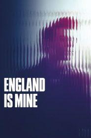 มอร์ริสซีย์ ร้องให้โลกจำ England Is Mine (2017)