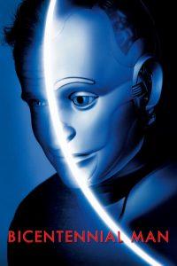 บุรุษสองศตวรรษ Bicentennial Man (1999)