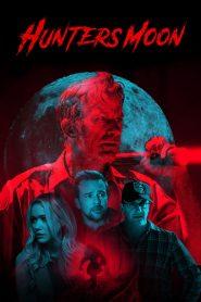Hunter's Moon (2020)