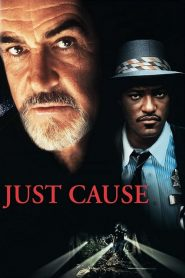 คว่ำเงื่อนอำมหิต Just Cause (1995)