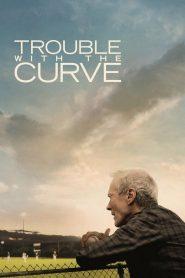 หักโค้งชีวิต สะกิดรัก Trouble with the Curve (2012)