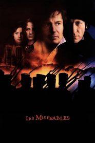 เหยื่ออธรรม Les Misérables (1998)